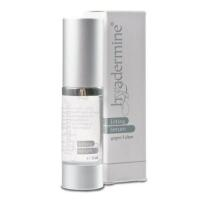 Hyadermine/Schrofner Lifting Serum (15 ml)