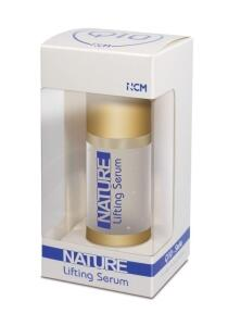 Nature Lifting Serum