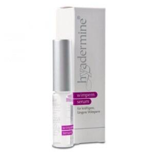 Wimpern Serum (6 ml)  Hyadermine