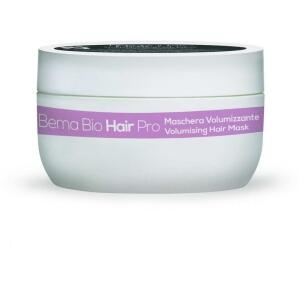 Volumen Haarmaske (200 ml)