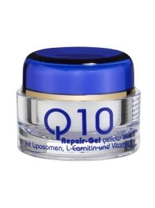 Q10 intensives Pflegegel Repair- Gel  (30 ml)