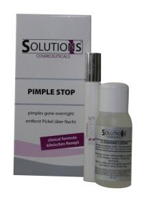 Pickel Stopp / Pimple Stopp  (15 ml)
