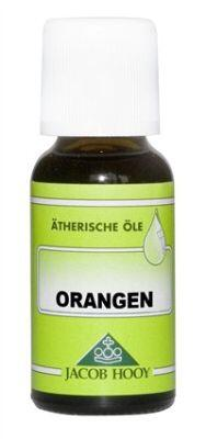 Aromaöl Orange (20 ml)